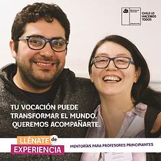 mentorias_facebookMesa de trabajo 8.png