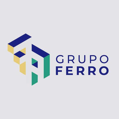 Grupo Ferro