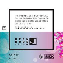 Open house-05.jpg