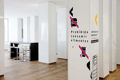 Law-Office-at-Congress-Graz-by-LOVE-Graz