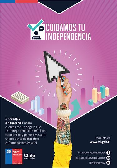 Posters ISL trabajadores honorarios-03.p