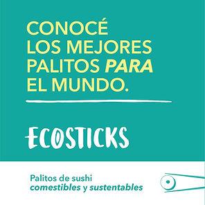ECOSTICKS_REDES-02.jpg