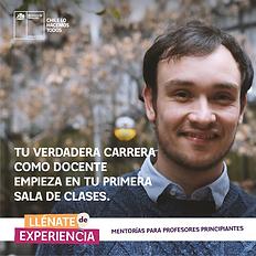 mentorias_facebookMesa de trabajo 10.png
