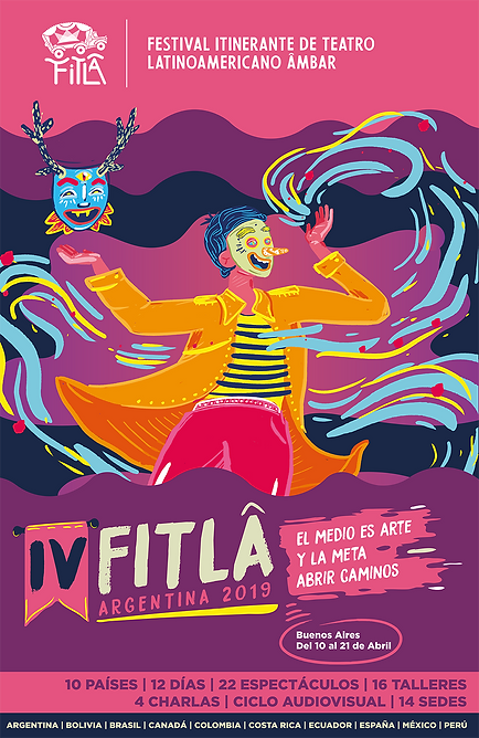 AFICHE FITLA-5.png