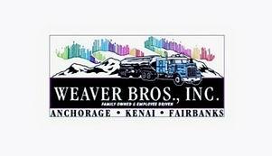 Weaver%25252520Bros%25252520web_edited_edited_edited_edited.jpg