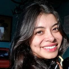 Paula Cerda.jpg