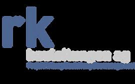 Logo_rkbauleitungenag (neu).png