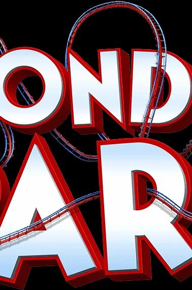 WonderPark TV Series