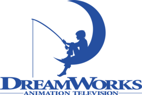 DreamWorks_Animation_Television.png