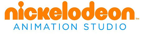 Nickelodeon_Animation_Studio_logo_edited.jpg