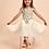 Thumbnail: FERN DRESS