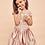 Thumbnail: ROSE DRESS