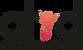 logo-Atid_2x-1.png