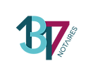 1317_notaires_logo_juin2020.png