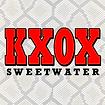 KXOX - App Icon - No Border.png