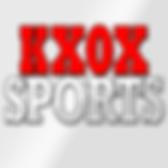 KXOX SPORTS.png