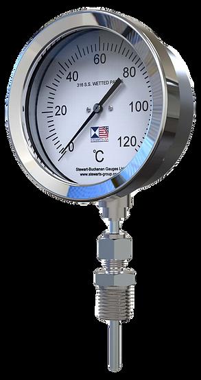 SUSA Model 2042 Series thermometer_edite