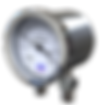 Differential Pressure Gauge_edited.png