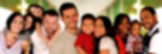 inter-family-group_edited_edited_edited.jpg