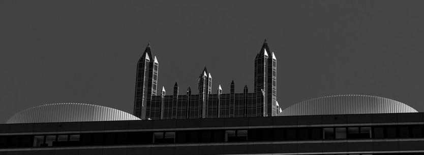 Pittsburgh buildings