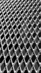 Architectural pattern