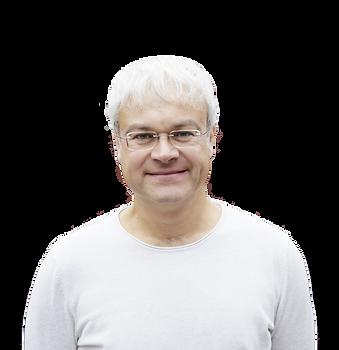 Жмаев Евгений Аленович.png