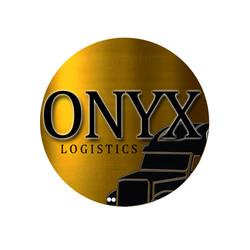 onyx logistics3