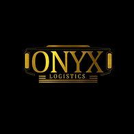 OL official logo black background.jpg