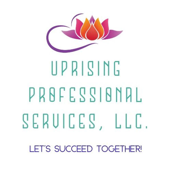 Uprising Professional Services, LLC.jpg