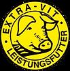 Logo-EV-komplett_kleiner_edited.png