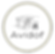Avidof logo new.png