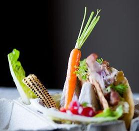 Avidof-culinair-03.jpg