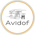 new avidoff logo LR-CLEAR 2.png