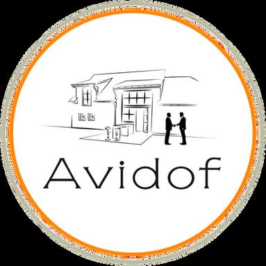 new avidoff logo LR-CLEAR 2.png