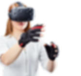 WEB-virtual reality 04.png