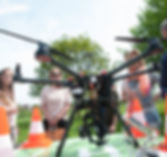 break-drone-introductie-01.jpg