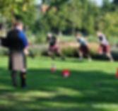 break-highland_games-06.jpg