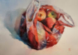 A bag of apples small.jpg