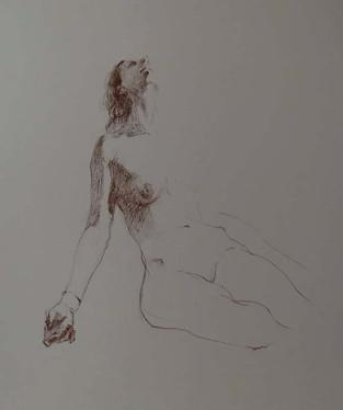 Figure by JJ Jiang