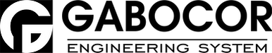 Logo GABOCOR ver.2020-1.png