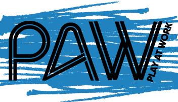 PAW at the LATC