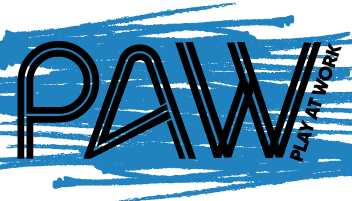 Play at Work (PAW) Spring Session: Apply Now!
