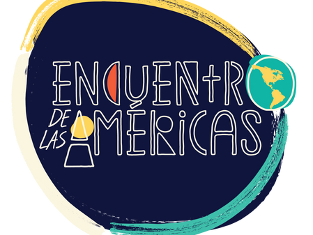 The Encuentro Experience - The Pictures!