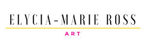 ELYCIA-MARIE ROSS ART-3.jpg