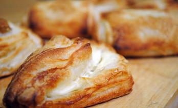 baked.cream.cheese_edited.jpg