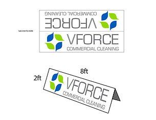 VForce-Sample.jpg