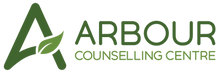 Arbour Counselling Logo