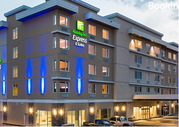 Holiday-Inn-Express.png