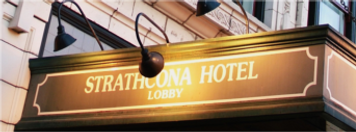 Strathcona-Hotel.png