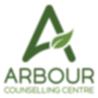Arbour_Logo_stacked_transparentbg_RGB.pn